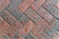 Driveway Cleaning Cardiff, Swansea & Newport in South Wales image